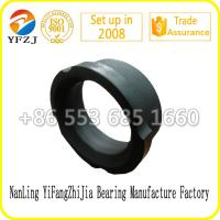 Wholesale Many sizes  oilless bearing ,sliding bearing ,graphite bushing from china suppliers