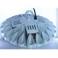 Wholesale PHILIPS LED Round Gas Station LED Canopy Lights 100W With Meanwell Driver from china suppliers