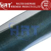 Wholesale Insect screen/Iron wire window screen from china suppliers
