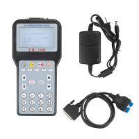 Wholesale wl programmer CK100 Auto Key Programmer CK-100 Car Locksmith from china suppliers