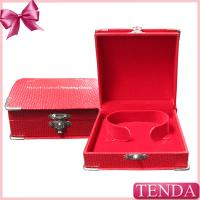 Wholesale Italian Irish American French Arabic Shop Gift Jewelry Jewllery Boxes for Stores from china suppliers