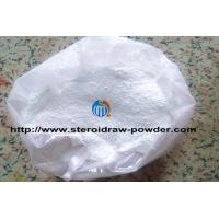 Wholesale Assay 99% Easing Pain Benzocaine Hydrochloride Benzocaine HCL CAS 23239-88-5 from china suppliers