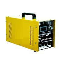 Wholesale Electric Arc Stud Welding Machine 1600VA , Industrial CD Stud Welder from china suppliers