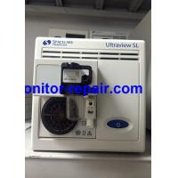Wholesale Spacelabs Ultraview SL 91518 Module Patient Monitor Module from china suppliers