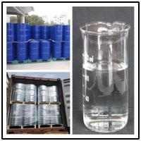 Wholesale EINECS 203-786-5 BDO Organic PU Additive For Pharmaceutical / Paper Making from china suppliers