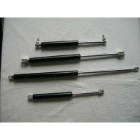 Wholesale Stainless Steel Gas Struts For Truck , Tension Gas spring from china suppliers
