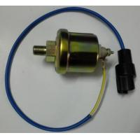 Wholesale Car Electrical Spare Parts Of Oil Pressure Switch Flasher and Water Tempreture Sensor from china suppliers