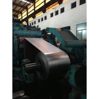 Huadong Steel Group