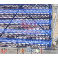 Wholesale China Windbreaker Mesh Fence/Wind Break Mesh Fencing from china suppliers