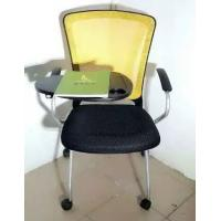 Wholesale Mesh chair  for conference room, office building in Accordance with Human Body Engineering from china suppliers