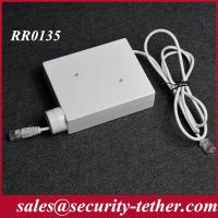 Wholesale RR0135 Sensor from china suppliers