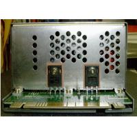 Wholesale SUN 371-0109 420 Watt Array Power Supply StorEdge 3310 SCSI DC Input Power Supply from china suppliers