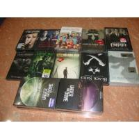 Wholesale Cheaper Wholesale TV show Series Dvd Movie Purchase from china supplier manufacture from china suppliers