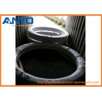 Wholesale 81NB-01021,81NB-01022 Swing Brearing For Hyundai Excavator R450-7 from china suppliers
