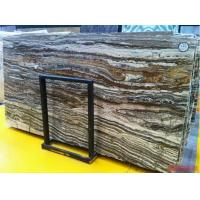 Wholesale White Dragon Onyx Marble Stone Slab / tile for wall paving , flooring from china suppliers