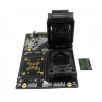 Wholesale Brand new BGA152 BGA132 flash programming adapter SATA HDD test socket from china suppliers