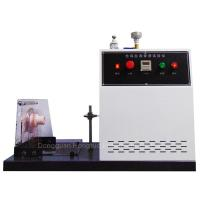 Wholesale Digital Display Synthetic Blood Penetration Tester For Medical Mask from china suppliers