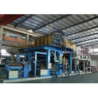 Wholesale Compound Cylinder Paper Machine from china suppliers