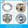 Buy cheap Polish, Heat Treatment, Nickel, Zinc, Silver Plating Cutting Shaft from wholesalers