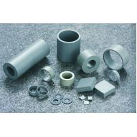 Wholesale Customized Neodymium Industrial Bonded NdFeB Magnets for DC motor, starting motor from china suppliers