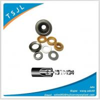 Wholesale DTII 6204 Bearing Labyrinth Sealing from china suppliers