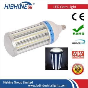 Quality Warehouse Led Corn Lamp 100W E26 E27 E39 E40 Lamp Base 360 Degree Beam Angle for sale