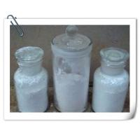 Wholesale White Powder 1-Chloro-3,5-di(4-chlorbenzoyl)-2-deoxy-D-ribose CAS 3601-90-9 from china suppliers