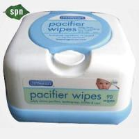 Buy cheap Baby Cleanng Wet Wipe from wholesalers