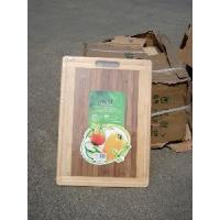 Quality Cutting Board for sale