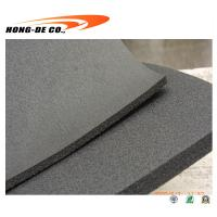 Wholesale Natural Eco-friendly XPE foam Sheet with chemically crosslinked PE foam Soundproof from china suppliers