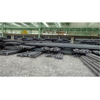 Wholesale AISI ASTM Hot Rolled Round Bar Normalizing / Annealing Heat Treatment from china suppliers