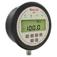 Wholesale pressure sensor and transmitters Manufacturer from china suppliers