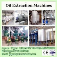 China Low price cold press avocado small coconut oil extraction machine pneumatic parts avocado oil on sale