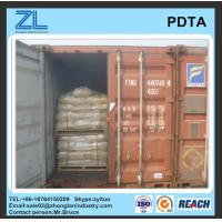 Wholesale PDTA for photography from china suppliers