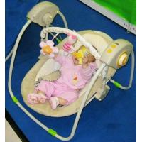 China Electric Baby Swings,Baby Swing Seat,Baby Products on sale