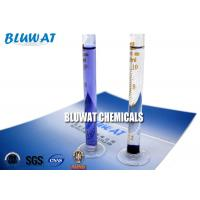 Wholesale Water Decoloring Agent MSDS In Gujarat Textile Dyeing Wastewater Color Removal Treatment from china suppliers