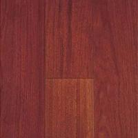 Wholesale wood laminate flooring from china suppliers