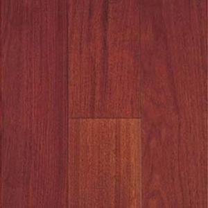 Buy cheap wood laminate flooring from wholesalers
