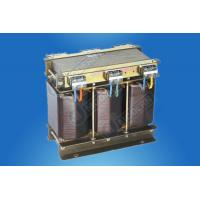 Wholesale Isolation and Auto Transformer (Dry Type Low Voltage Transformer) from china suppliers