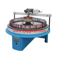 Wholesale Lace Braiding Machine from china suppliers