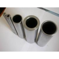 Wholesale High Precision Seamless Alloy Cold Drawn Welded Tube For Steering Columns from china suppliers