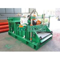 Wholesale TRZS703 Drilling Shale Shaker,Drilling Shale Shaker for Drilling Recycle Mud System from china suppliers