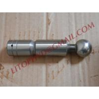 Wholesale LINDE BMF35 / BMF55 / BMF75 / BMF105 / BMF140 / BMF186 / BMF260 Piston Pump Parts from china suppliers