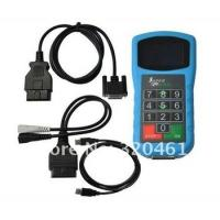 Wholesale Vag K Can Plus 2.0 Airbag Reset Tool Multi Functions Engine Analyzer from china suppliers