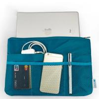 Wholesale Data Cable Practical Earphone Wire Storage Bag ipad corver ipad protecter bag digitalbag from china suppliers