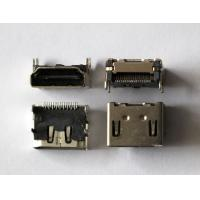 China Replacement HDTV HDMI Connetor Port for XBOX 360 Slim and XBOX360 E (Pulled) on sale
