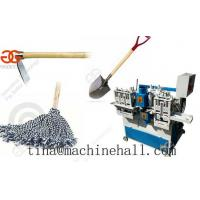 Wholesale Stick Rounding Machine For Sale from china suppliers