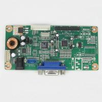 Wholesale B.RTMC1B-1 LCD ROWA / ROWARD Controller Driver Board RTD2025L Chipset R.RM3251C from china suppliers