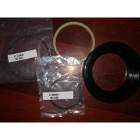 Wholesale Sealing Ring Atlas Copco Spare Parts from china suppliers