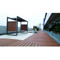 Wholesale new technology building DIY decking composite decking tiles(RMD-D5) from china suppliers